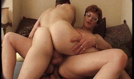Lesbica video sex amatoriali italiani тыкаются nel culo