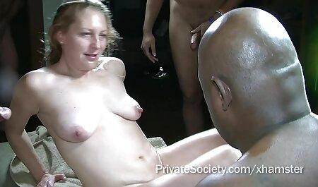 Lussuriosi femmine rigida Anale video casalinghi amatoriali gratis 。