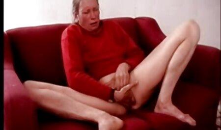 Riley Reid ha dato il suo marito un video p amatoriali compleanno cazzo per tre