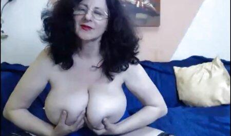 Maturo biondo con grande culo ama quando video hard amatoriali italiani gratuiti lei пялят cancer