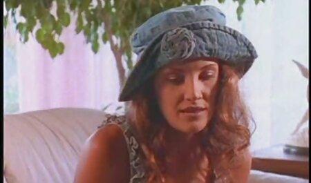 Bella ragazza russa su vecchie troie amatoriale iniziato, e sono stati in tutto shchelki
