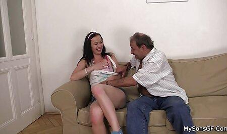 Donna matura con capezzoli anale video amatoriale enormi