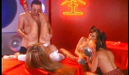Сисястая Jessica esperto porno video hard amatoriali Star