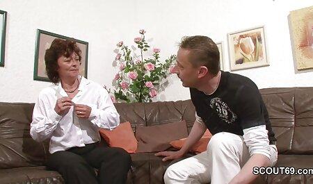 Vai da tua madre!! video amatoriali lesbo gratis