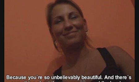 Giovane video amatoriale gratis madre проведал