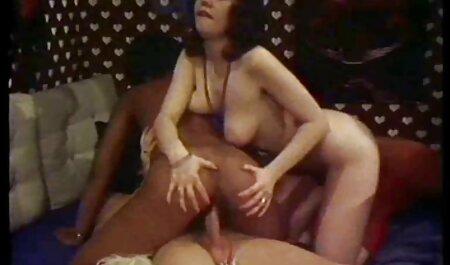 L'imbarazzo video hard italiani amatoriali slut e spiare sconosciuti
