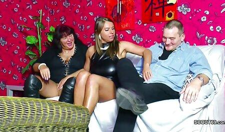 Porno Partito Con studenti in filmati casalinghi gratis Dormitorio