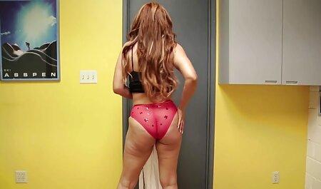 Insegnamento di biologia con Bunny video hard italiani casalinghi Babe