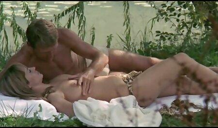 Incinta Amante video amatoriali mature Pompino