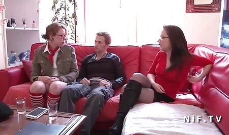 Partito del sesso con infermieri in mature video amatoriale ospedale