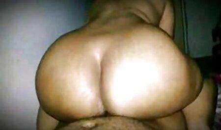 Due bastoni in il bocca sex video casalinghi Granger Kimmy