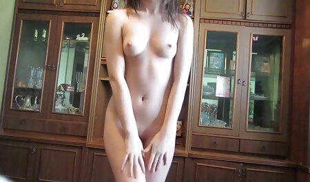 Sesso video mature amatoriali italiane in il bagno con un rosso mummia signora Fyre