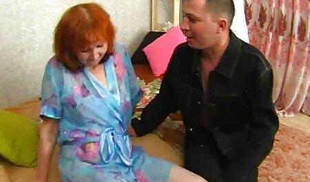 Teen video prostitute amatoriali Sesso-Ragazzi Russi