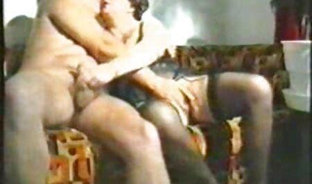 Doppia penetrazione video esibizionisti amatoriali retrò porno
