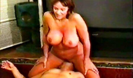 Strappare Trio youtube video amatoriali porno Slut Stella Cox