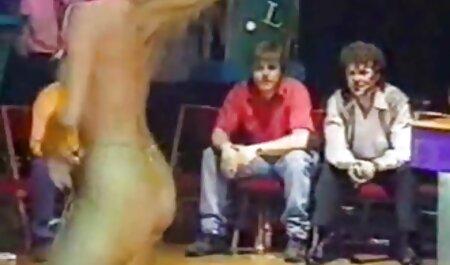 Porno in olio con una giovane massaggiatrice video amatoriali fatti in casa gratis