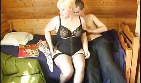 Russo erotico amatoriale porno free con Christina Ivanova