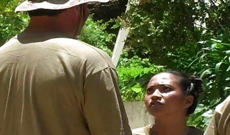 Sesso nel culo con un buio video amatoriali di sesso anale Абелла Anderson
