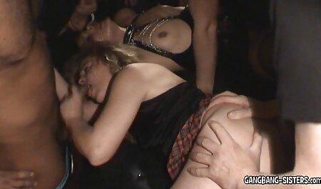 Giapponese porno con ragazze film porno amatoriali trans pelose