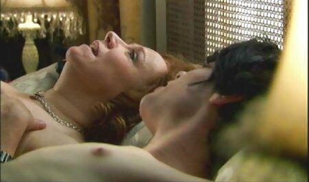Sesso anale con negri e film porno casalinghe amatoriali Doppia penetrazione