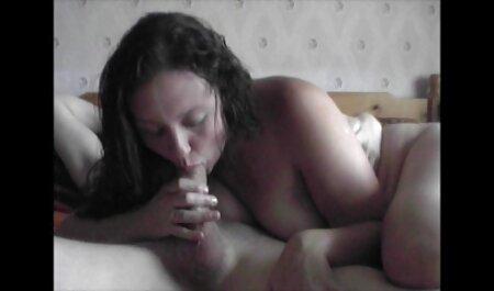 Porno con giovane video sex gratis amatoriale арабкой