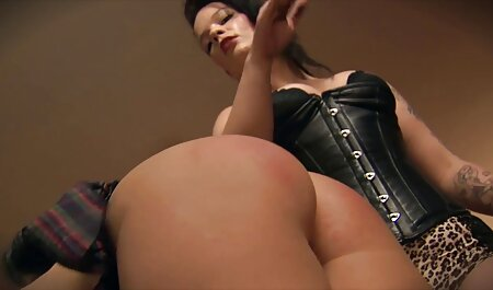 Completa Mama San sul Casting video porni amatoriali italiani