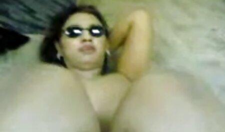 Ragazzo bianco Elast elastico негритянку nell'aria xxx video casalinghi fresca