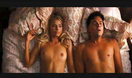 I ragazzi si estendono attraente donna d'affari film porno italiani amatoriali
