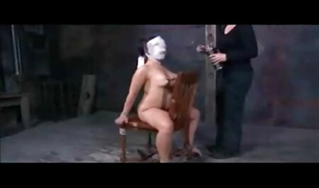 La storia d'amore si video amatoriali gratis xxx è conclusa sesso hard nella Sauna