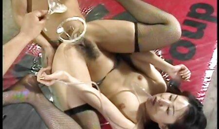 Cazzo con la moglie di video amatoriali mature un amico