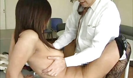 Trinità e crema alla filmini porno privati vaniglia