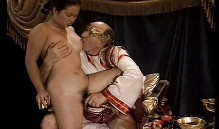 Donna matura sogni di film porno amatoriali di donne mature lunga 。