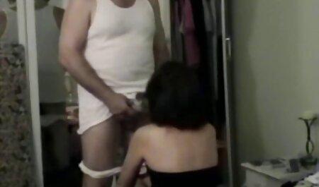La film porno gratis amatoriale società amici scopa giovane Jamie