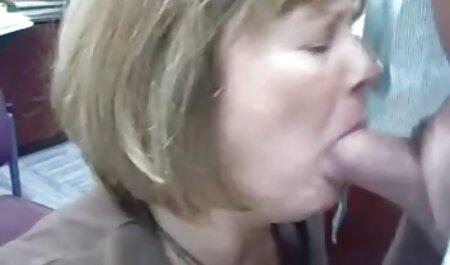 Giochi duri per film porno gratis italiani amatoriali adulti