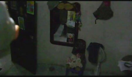 Culo video amatoriali zoofilia di una giovane bruna
