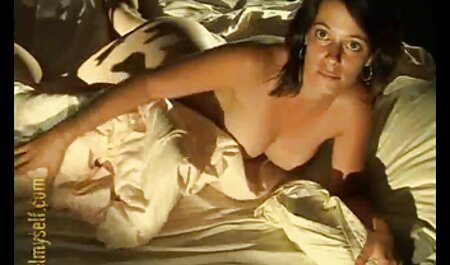 Seduttrice con bagnato provocato video porno amatoriali di casalinghe italiane culo cazzo fresco