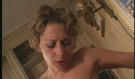 Porno Gioco con porno filmini privati Vergini