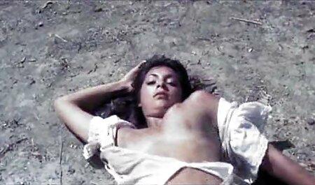 Слекс Leslie e Nastya tettona video amatoriale pesce sparare Porno Amatoriale