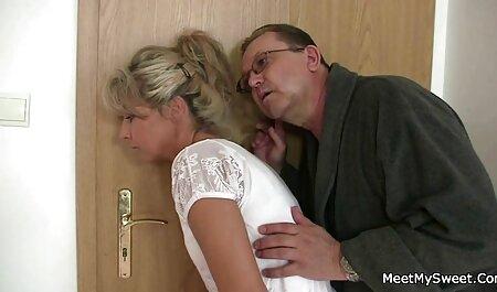 Sesso in film porno incesti amatoriali prima persona con figliastra