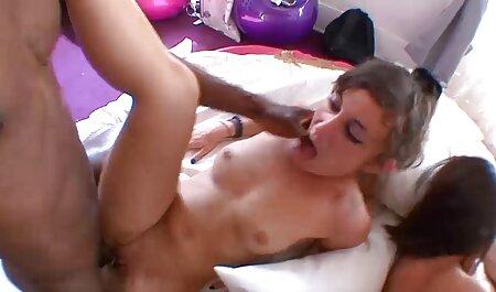 Difficile sesso in video amatoriali italiani casalinghi il bocca