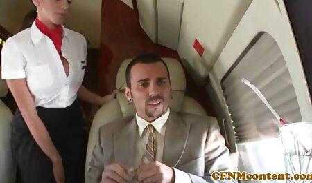 Russo anale con snello ragazza video amatoriali ose in mutandine