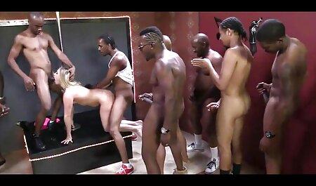 Cerca video amatoriali porno gratuiti la sorella maggiore