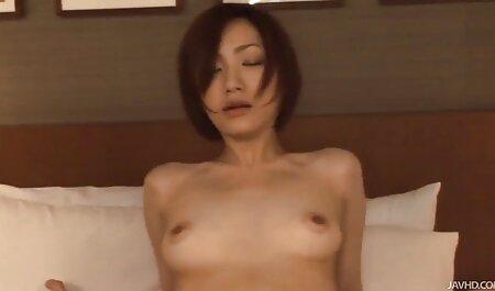 Porno in natura con un glamour slut www film porno amatoriali