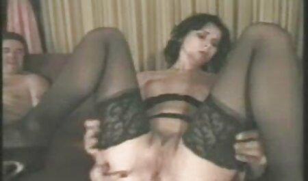 Video filmati amatoriali sex gratis sesso bella BDSM