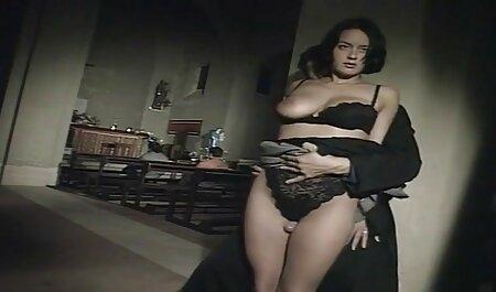 Retrò sculacciata con videoporno privati Carmella Bing