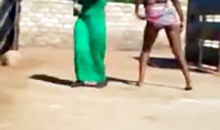Si video amatoriali con prostitute è incontrato per strada con l'atleta