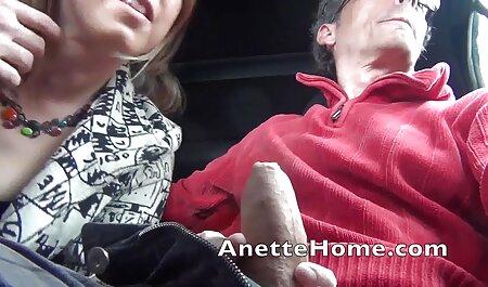 Primo video amatoriali orge anale magro ragazza