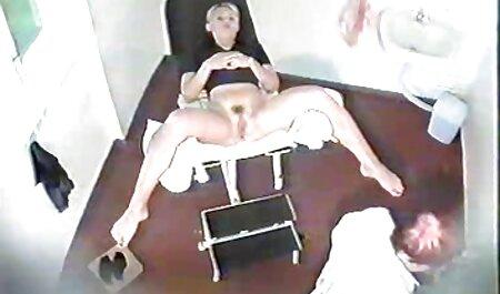 Anale porno con massaggiatore video amatoriali italiani hard