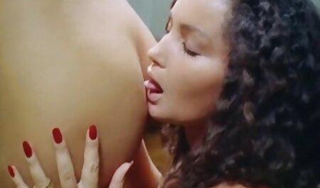Vero sesso gli film porno privati italiani amanti su nascosto macchina fotografica