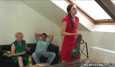 Giapponese Pompino potenza video hard amatoriali italiani gratuiti
